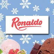Christmas Ice Cream Pricelist