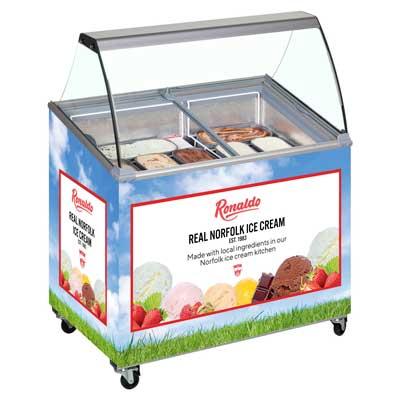 ic300sce freezer deals